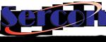 Sercon Web